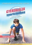 - Gyereklélek sportcipőben [eKönyv: epub, mobi]