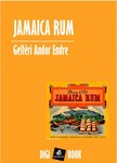 Gelléri Andor Endre - Jamaica rum [eKönyv: epub,  mobi]