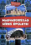 - Magyarország híres épületei
