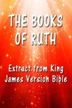 James King - The Book of Ruth [eKönyv: epub,  mobi]