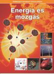 ENERGIA ÉS MOZGÁS<!--span style='font-size:10px;'>(G)</span-->