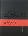 Szósz?!:) A magyar nyelv szava-borsa I.<!--span style='font-size:10px;'>(G)</span-->