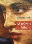 Roberta Rich - A velencei bába [eKönyv: epub, mobi]