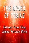 James King - The Book of Tobias [eKönyv: epub,  mobi]