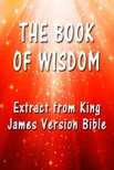 James King - The Book of Wisdom [eKönyv: epub,  mobi]