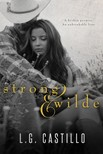 Castillo L.G. - Strong & Wilde [eKönyv: epub, mobi]