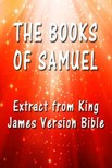 James King - The Books of Samuel [eKönyv: epub,  mobi]