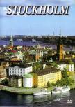 - STOCKHOLM