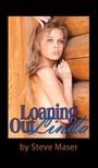 Maser Steve - Loaning Out Linda [eKönyv: epub,  mobi]