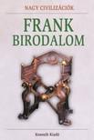 Frank birodalom [eKönyv: epub, mobi]<!--span style='font-size:10px;'>(G)</span-->