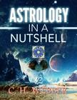 Webber C. H. - Astrology in a Nutshell [eKönyv: epub,  mobi]