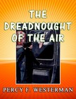 Westerman Percy F. - The Dreadnought of the Air [eKönyv: epub,  mobi]