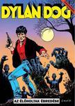 Tiziano Sclavi - Dylan Dog 1. - Az élőholtak ébredése