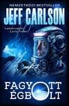 Jeff Carlson - Fagyott égbolt [eKönyv: epub, mobi]