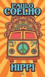 Paulo Coelho - Hippi<!--span style='font-size:10px;'>(G)</span-->