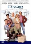 RON HOWARD - LAPZÁRTA DVD