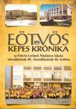Miklós Magda - Eötvös Képes Krónika 2012/2013 [antikvár]