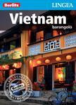 - Vietnam - Barangoló