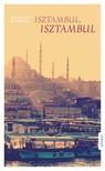 Sönmez, Burhan - Isztambul, Isztambul [eKönyv: epub, mobi]