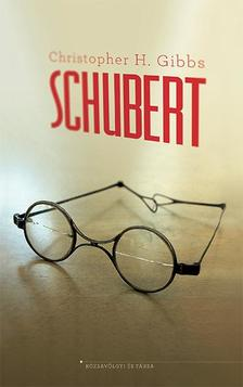Cristopher Gibbs - Schubert