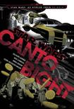 Rae Carson, Mira Grant, John Jackson Miller, Saladin Ahmed - Star Wars: Canto Bight<!--span style='font-size:10px;'>(G)</span-->