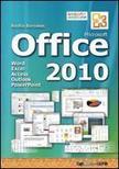 - MICROSOFT OFFICE 2010