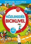 Közlekedés biciklivel<!--span style='font-size:10px;'>(G)</span-->