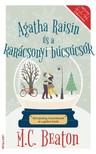 M.C.Beaton - Agatha Raisin és a karácsonyi búcsúcsók [eKönyv: epub, mobi]<!--span style='font-size:10px;'>(G)</span-->