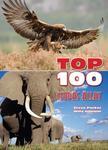 PARKER, STEVE-JOHNSON, JINNY - TOP 100 csodás állat<!--span style='font-size:10px;'>(G)</span-->