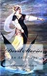 Murat Ukray Maximilian J. Rudwin, - Devil Stories [eKönyv: epub,  mobi]