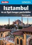Isztambul és az Égei-tenger partvidéke - Barangoló<!--span style='font-size:10px;'>(G)</span-->