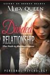 Queen Mary - Divided Relationships [eKönyv: epub,  mobi]