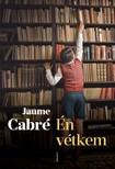 Cabré Jamue - Én vétkem [eKönyv: epub,  mobi]