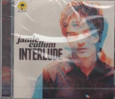 INTERLUDE CD JAMIE CULLUM