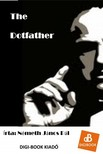 Németh János Pál - The Dotfather [eKönyv: epub, mobi]