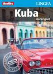 Kuba - Barangoló