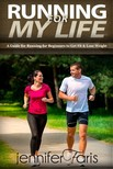 Faris Jennifer - Running for My Life [eKönyv: epub, mobi]