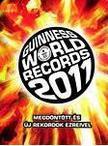 . - GUINNESS WORLD RECORDS 2011.