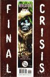 Tan, Philip, Greg Rucka - Final Crisis: Revelations 5. [antikvár]