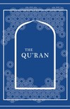 Anonymous - The Quran (Koran) [eKönyv: epub,  mobi]