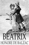 Honoré de Balzac - Beatrix [eKönyv: epub,  mobi]