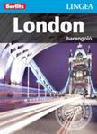 London - Barangoló<!--span style='font-size:10px;'>(G)</span-->