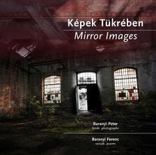 Baranyi Péter-Baranyi Ferenc - Képek tükrében - ÜKH 2017