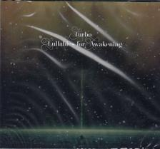 - LULLABIES FOR AWAKENING CD TURBO