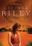 Lucinda Riley - Gyöngynővér [eKönyv: epub, mobi]<!--span style='font-size:10px;'>(G)</span-->