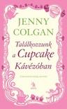 Colgan Jehny - Találkozzunk a Cupcake Kávézóban [eKönyv: epub,  mobi]