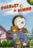 - CHARLEY ÉS MIMMO - A MOZIFILM  (MESE) [DVD]