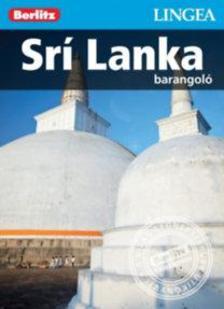 - Srí Lanka - Barangoló