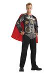 Rubies Bosszúállók Thor 2 Deluxe jelmez XL felnőtteknek