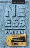 Neil Gaiman - Ne ess pánikba!<!--span style='font-size:10px;'>(G)</span-->
